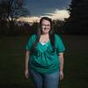 Amanda Cummings Fall 2012-0144