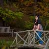 Amanda Cummings Fall 2012-0076