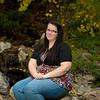 Amanda Cummings Fall 2012-0125