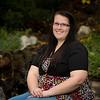 Amanda Cummings Fall 2012-0122