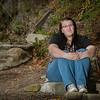Amanda Cummings Fall 2012-0083