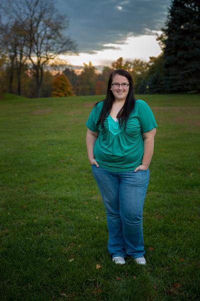 Amanda Cummings Fall 2012-0150