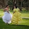 Logan and Amanda Prom 2013-0059