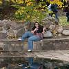Amanda Cummings Fall 2012-0136