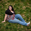 Amanda Cummings Fall 2012-0113
