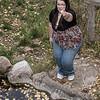 Amanda Cummings Fall 2012-0107