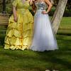 Logan and Amanda Prom 2013-0138