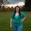 Amanda Cummings Fall 2012-0145