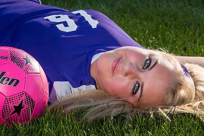 Amanda Lovell 2013-0053