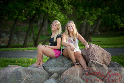 Aly and Amber 2014-0067