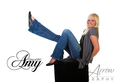 Amy Roselle 2011-0088