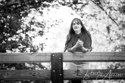 Anna OBeirne 2017 Fall-0136
