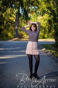 Anna OBeirne 2017 Fall-0172