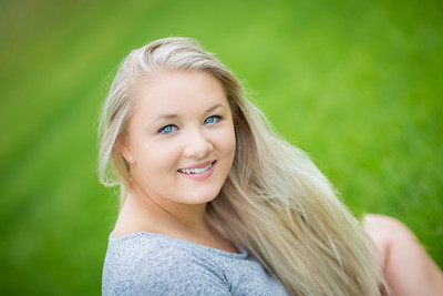 Anneke Luebbing 2015 Spring-0134