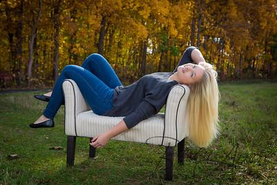 Anneke Luebbing Fall 2014-0072