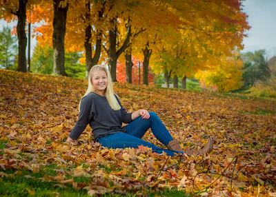 Anneke Luebbing Fall 2014-0125