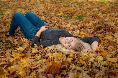 Anneke Luebbing Fall 2014-0135