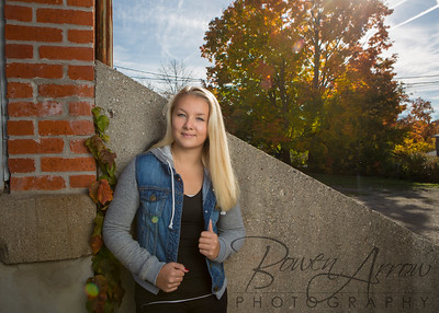 Anneke Luebbing Fall 2014-0035