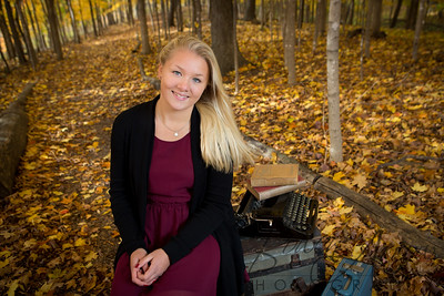 Anneke Luebbing Fall 2014-0141