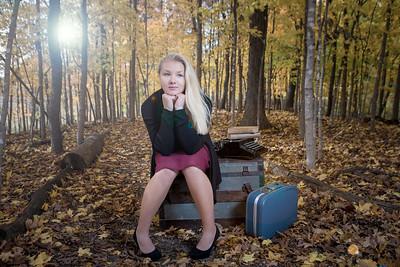 Anneke Luebbing Fall 2014-0145