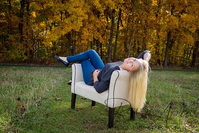 Anneke Luebbing Fall 2014-0082