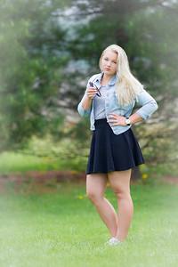 Anneke Luebbing 2015 Spring-0081