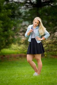 Anneke Luebbing 2015 Spring-0077