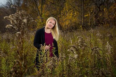 Anneke Luebbing Fall 2014-0167