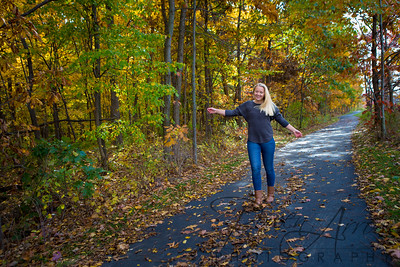 Anneke Luebbing Fall 2014-0113
