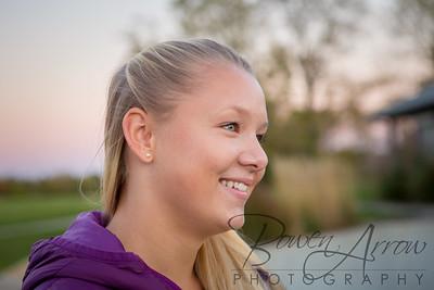Anneke Luebbing 20141008-0002