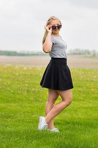 Anneke Luebbing 2015 Spring-0112
