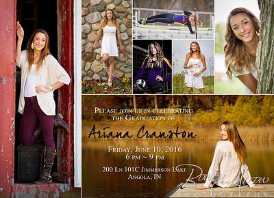 Ariana Cranston 2016 Invite 002