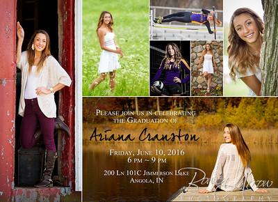 Ariana Cranston 2016 Invite 003