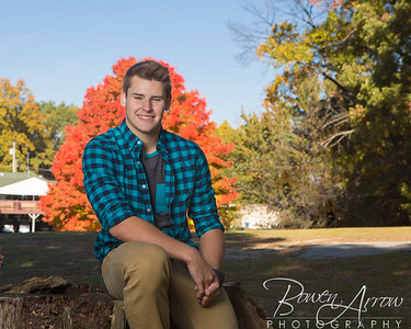 Austin Holman 2016-0064