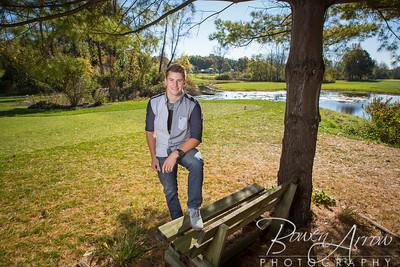 Austin Holman 2016-0020