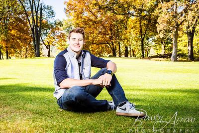 Austin Holman 2016-0029
