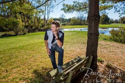 Austin Holman 2016-0024