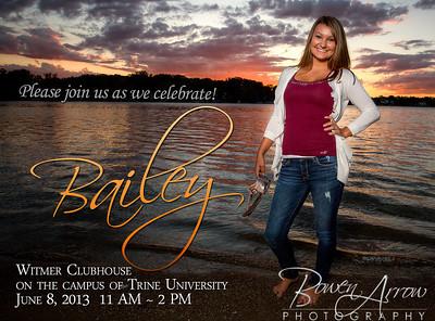 Bailey Hinman Invite_Front