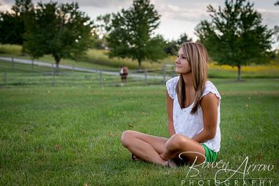 Bailey Hinman 2013-0112