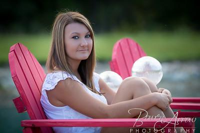 Bailey Hinman 2013-0093