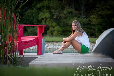 Bailey Hinman 2013-0078
