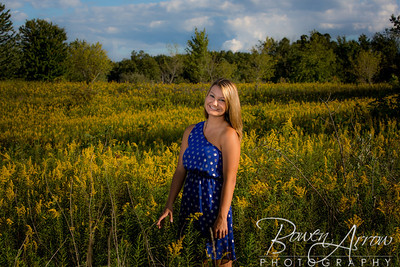 Bailey Hinman 2013-0015