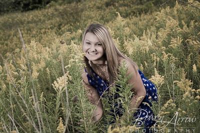 Bailey Hinman 2013-0032