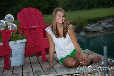 Bailey Hinman 2013-0100