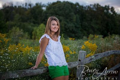 Bailey Hinman 2013-0131