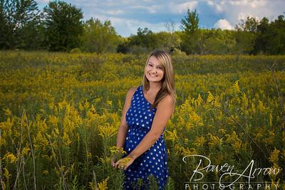 Bailey Hinman 2013-0027