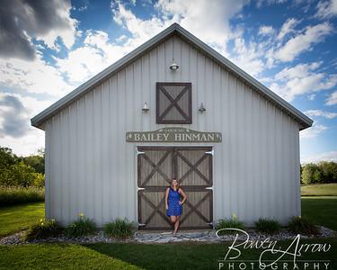 Bailey Hinman 2013-0043