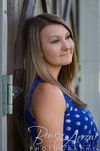 Bailey Hinman 2013-0048