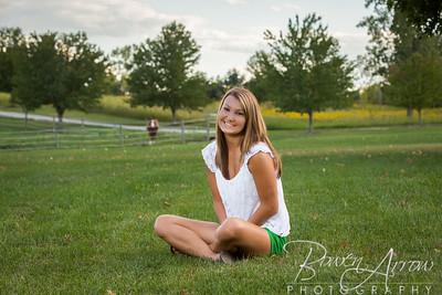 Bailey Hinman 2013-0111