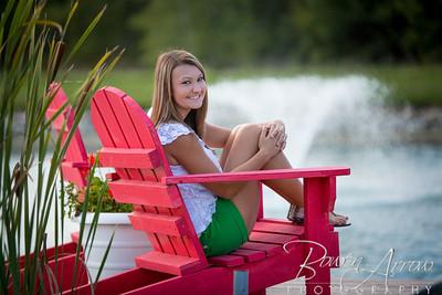 Bailey Hinman 2013-0085